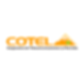 Cotel.png