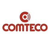comteco.png