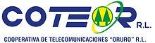 logo-coteor-rl.jpg