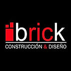 Logo de Brick Construcción y Diseño