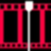 ICONE_Edição de Vídeo White.png