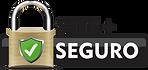 site_seguro_verde.png