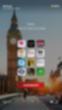 Max3-NewFonts_Screen-1.png