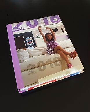 album anual.jpg