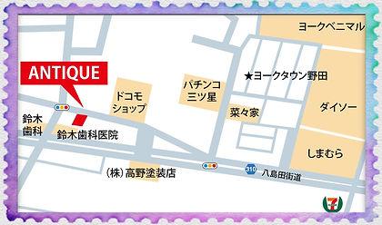 地図フレーム付き.jpg