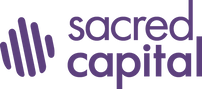 SC_Primary_Logo_4x.png