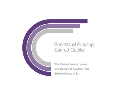 Benefits of funding.001.png