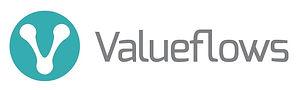 VF-logo-heading.jpg