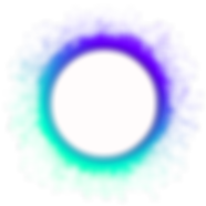 Holochain logo.png