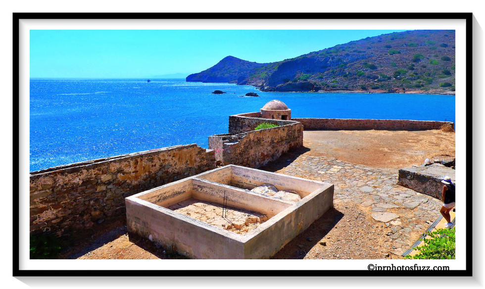 Fortin Spinalonga1 AffEnc WM