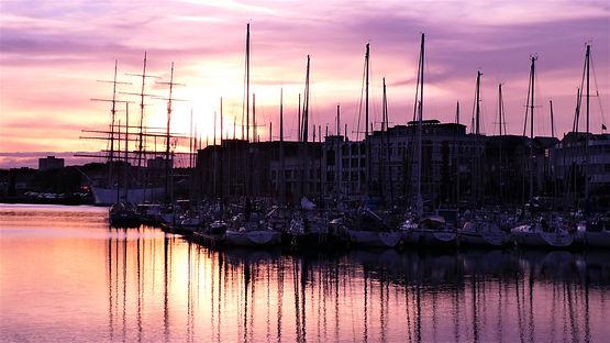 Dunkerque_Crépuscule_ENV06112018_SELECT1