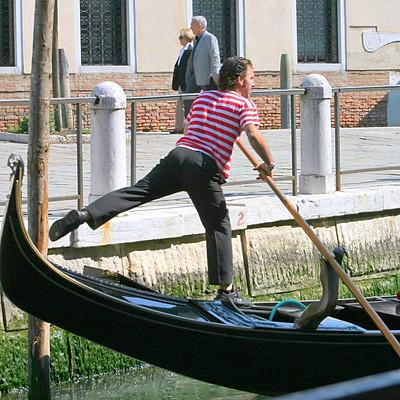 VENEZIA  ... Serenissima (2009)