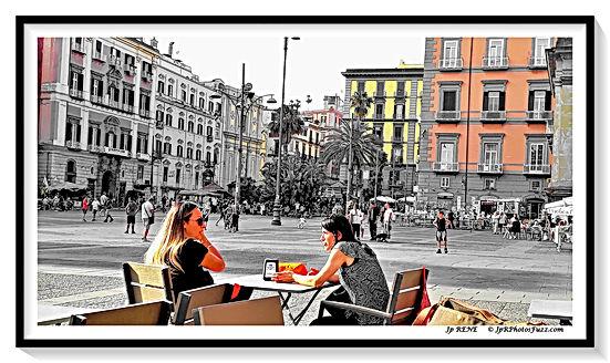 Napoli 1 PSX Aff Désat Encad_181008.jpg
