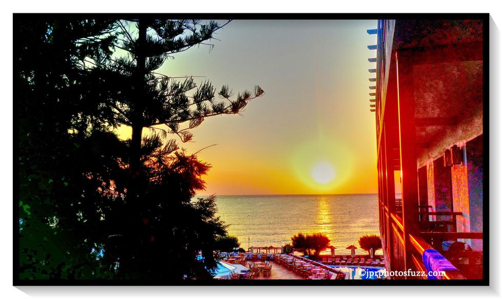 creta maris beach 3 ENC