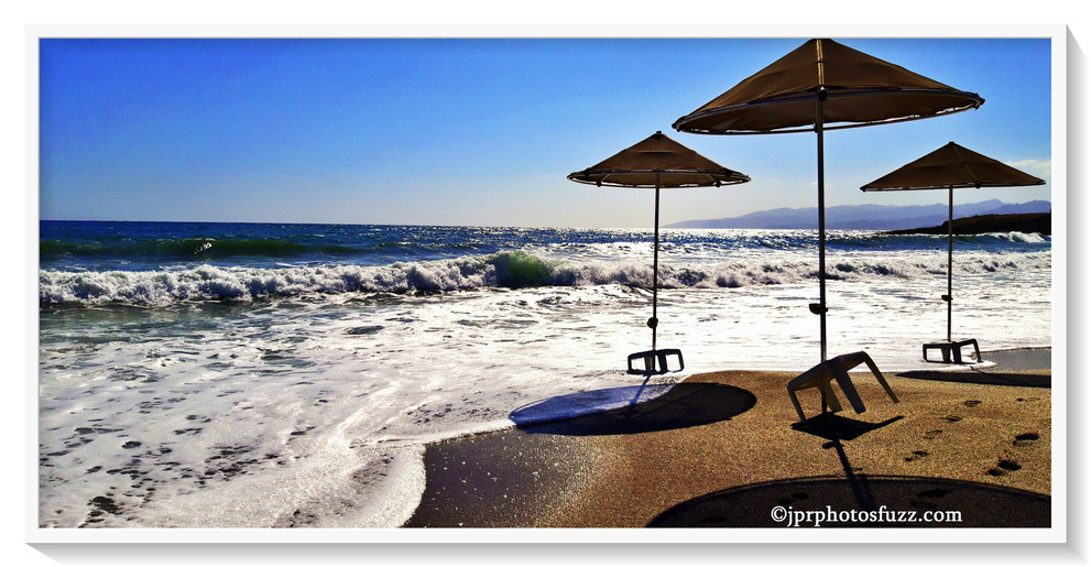 creta maris beach 2 ENC