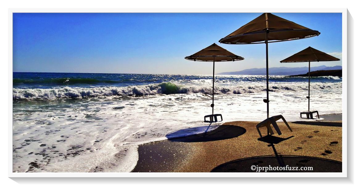 creta maris beach 2 ENC