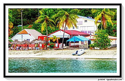 MARTINIQUE seas AffPSX1 (2).jpg