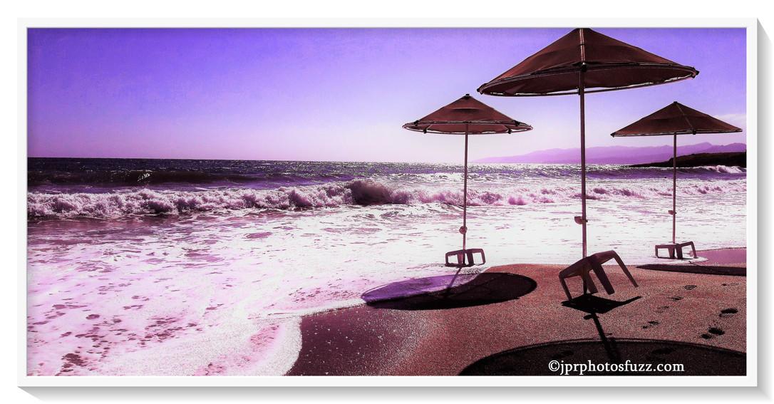 creta maris beach 1AffWM ENC