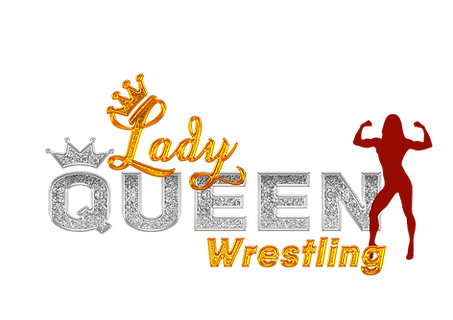 lady quee logo3.png