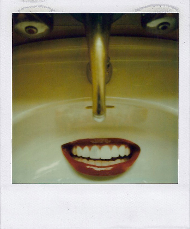 Dali Sink 2.jpg