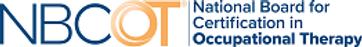 NBCOT Logo.png