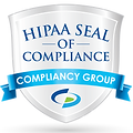 Compliance Group HIPAA COMPLIANT.png