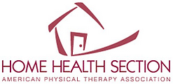 APTA HOME HEALTH SECTION LOGO.png
