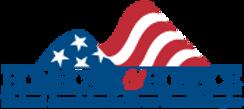 nahc_logo.png