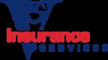 VGM Insurance Logo.png