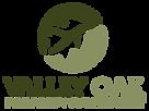ValleyOakPM-Logo.png