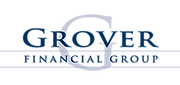 Grover-Financial-Group-Logo.png
