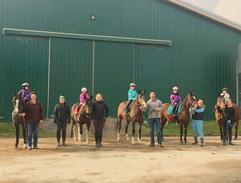 sahana horse camp.jpg