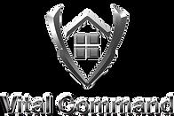 Vital Command Logo