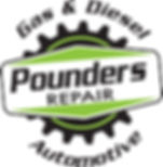 Pounders single logo2 (1).jpg