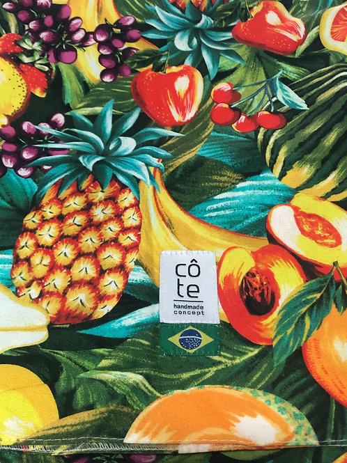 Canga Frutas