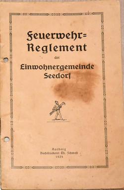 1924 Seedorf