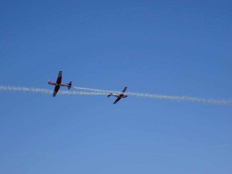 Air14_80