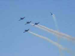 Air14_71