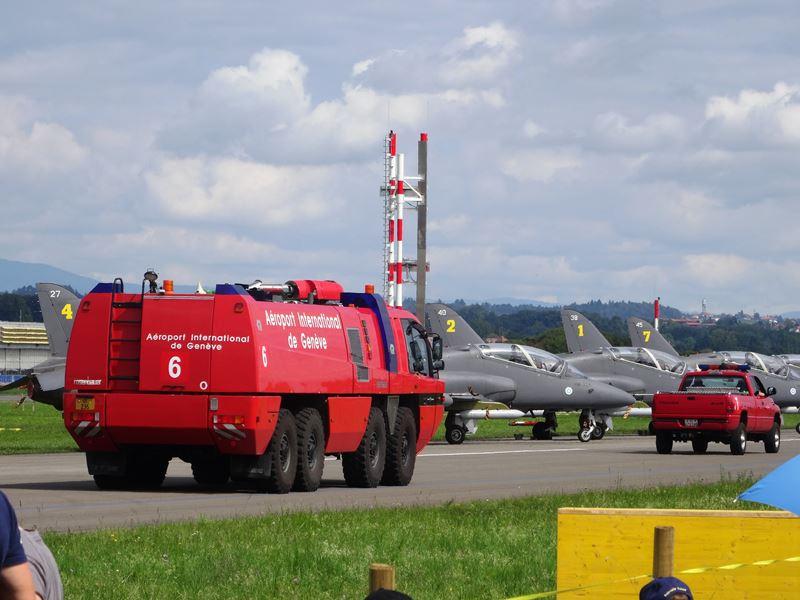 Air14_39