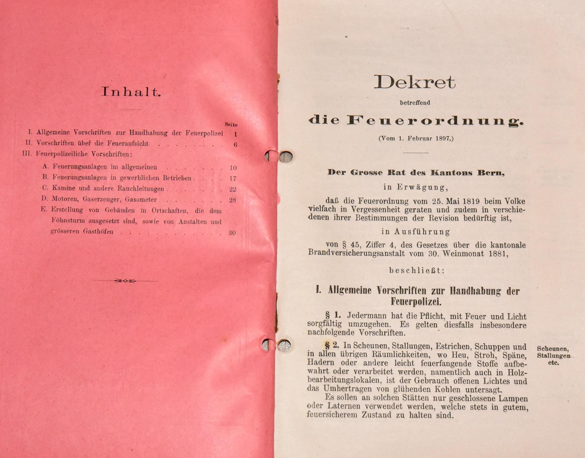 1897 Feuerordnung2