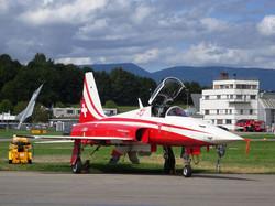 Air14_40