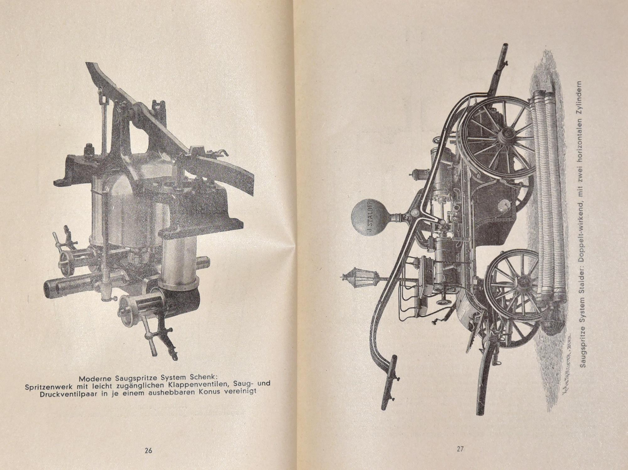 1949 Geräteführer3