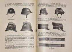 1949 Geräteführer5
