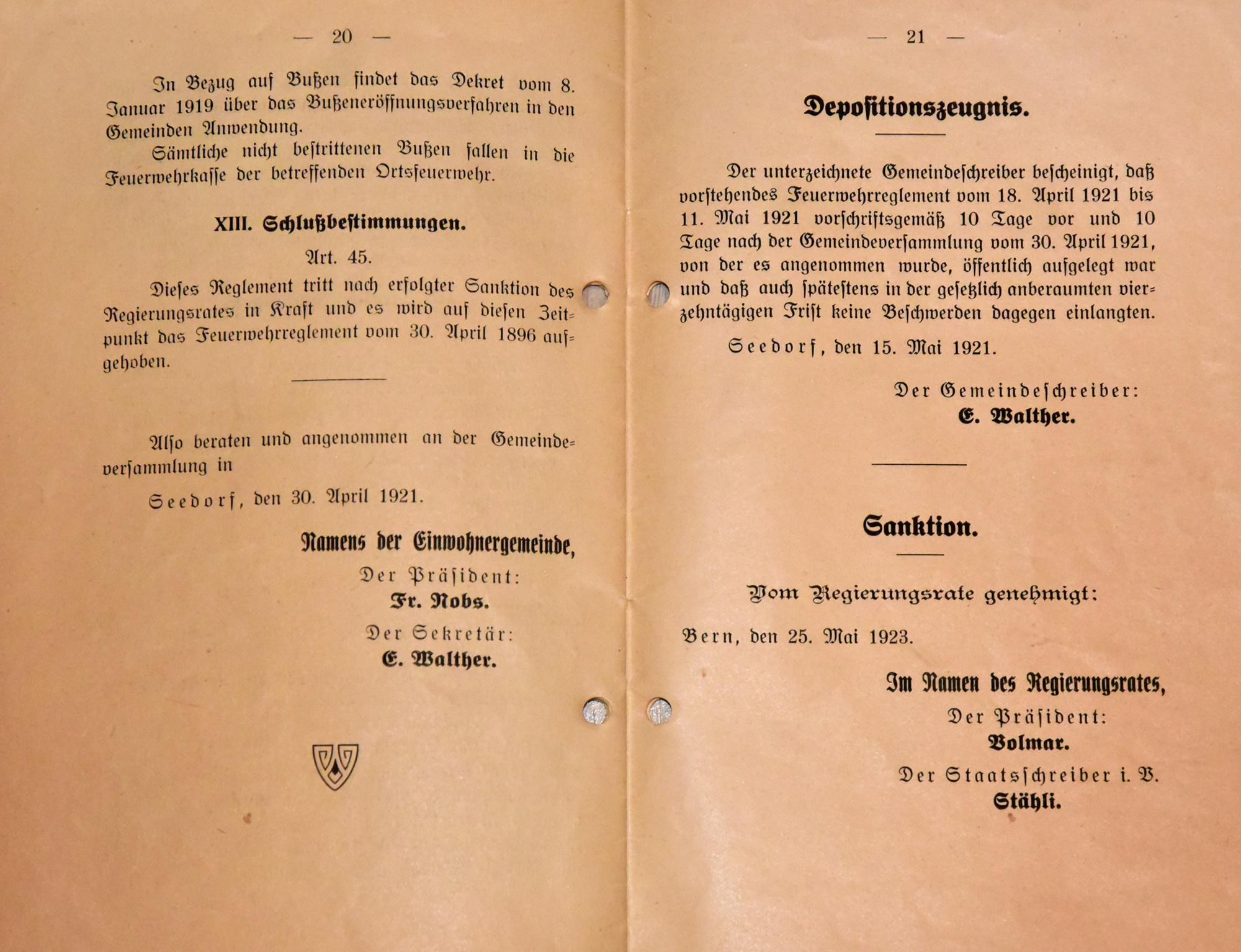 1924 Seedorf4