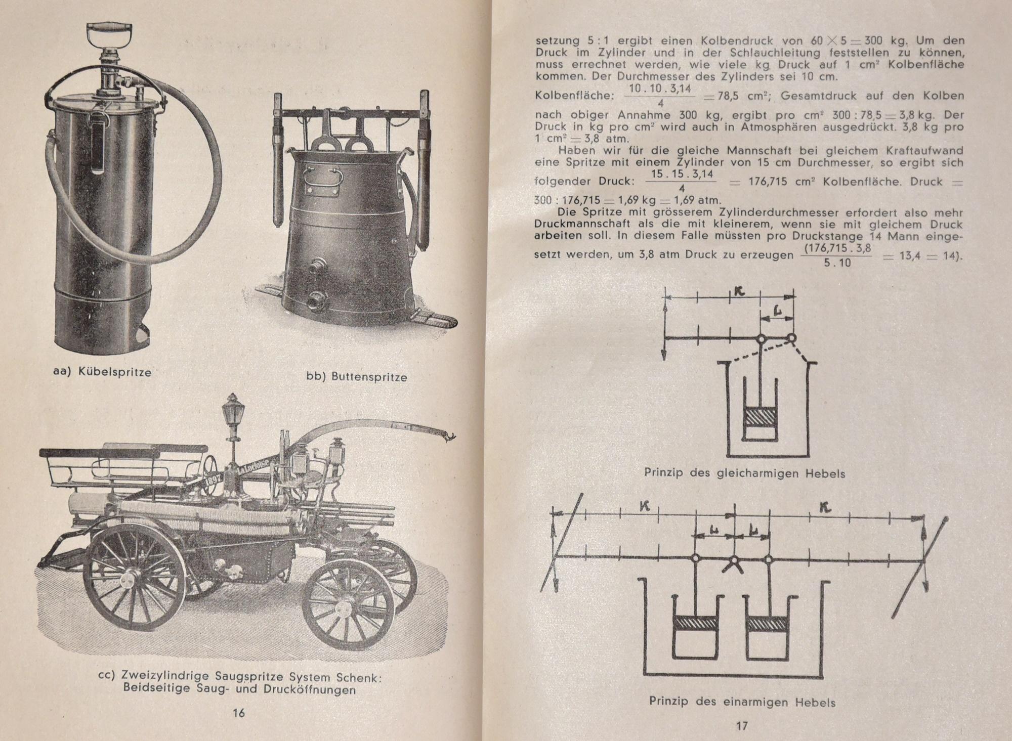 1949 Geräteführer2