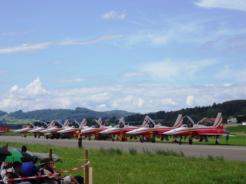 Air14_43