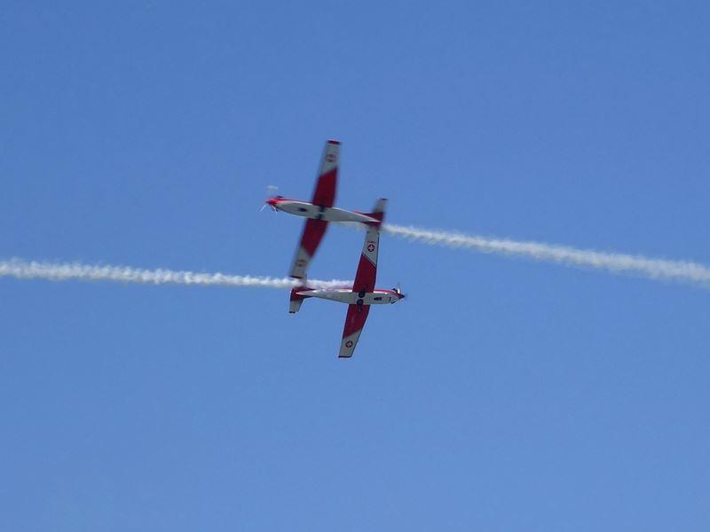 Air14_81