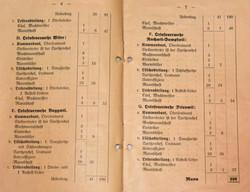 1924 Seedorf3