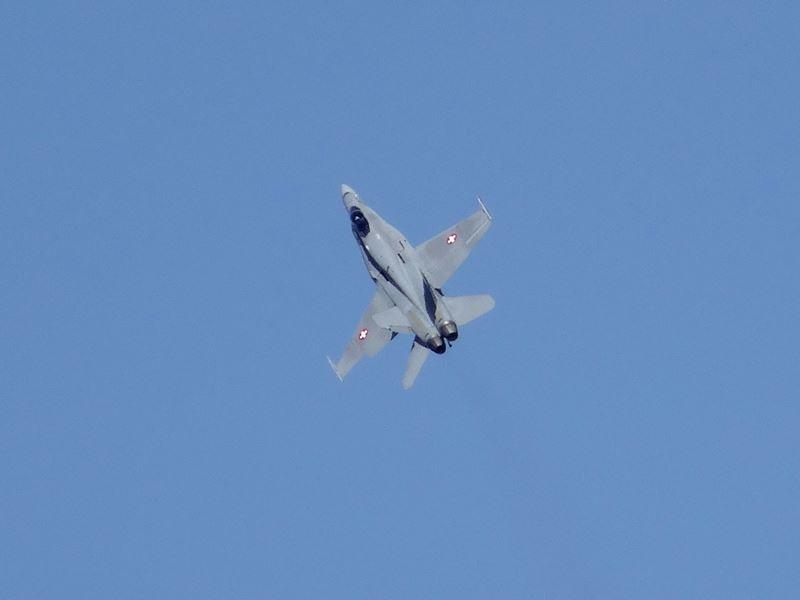 Air14_68