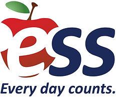 ESS Logo.jpg